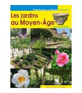 Les jardins au moyen âge