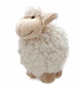 Peluche petit mouton