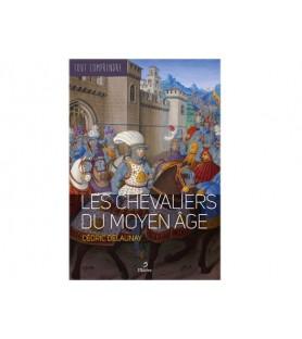 Les chevaliers du Moyen âge