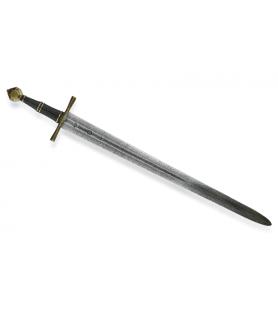 Epée médiévale prince noir