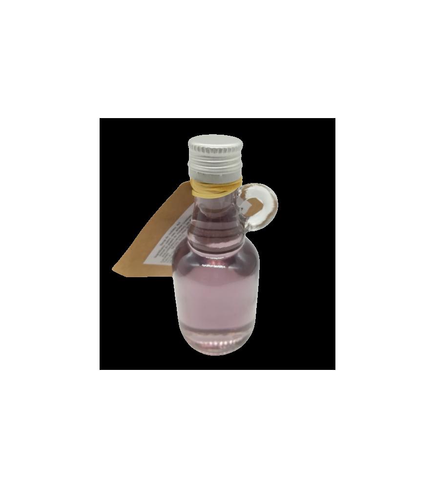 Sirop de violette