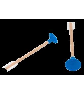 Arbalète WIKI avec cible et 3 flèches