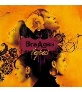 CD Braagas Tapas