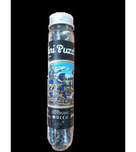 Puzzle chevaliers