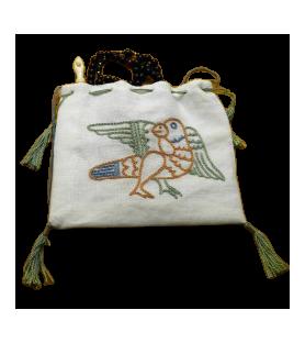 Kit Aumônière Aigle