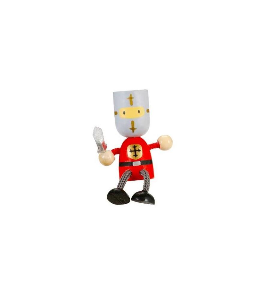 Magnet chevalier