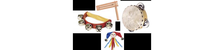 Musicalement médiéval